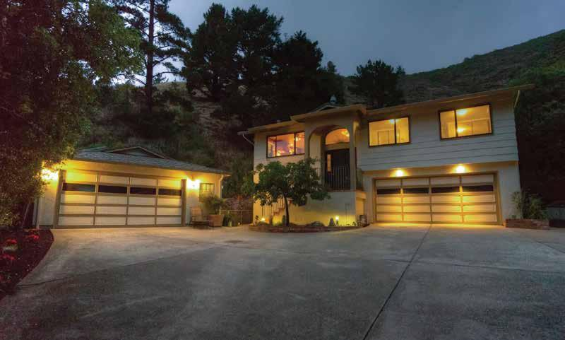 RealEstate RECENT SALE Address 712 Prairie Creek Drive, Pacifica Home Size 2,037 sq. ft. Lot Size 22,057 sq. ft. Bedrooms 4 Bathrooms 3.