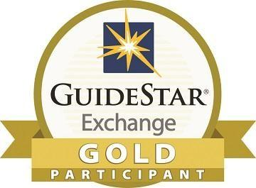 VMF is proud to have earned the GuideStar Exchange Gold Logo as a symbol of our commitment to transparency and accountability.