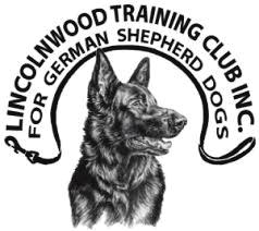 Tales of Lincolnwood News from Lincolnwood Training Club, Inc.
