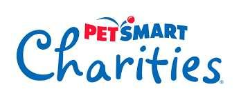 We will be at the Waite Park PetSmart store on Sunday February 18 th from 12-5:00 for the PetSmart Nation Adoption Weekend.