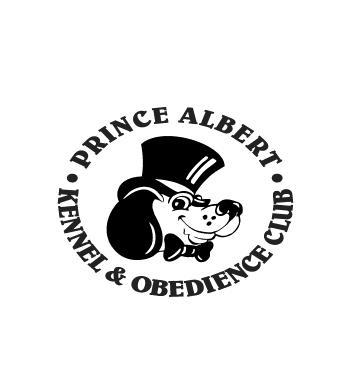 November 20, 21 + 22, 2015 Prince Albert Kennel & Obedience Club Judging Schedule.