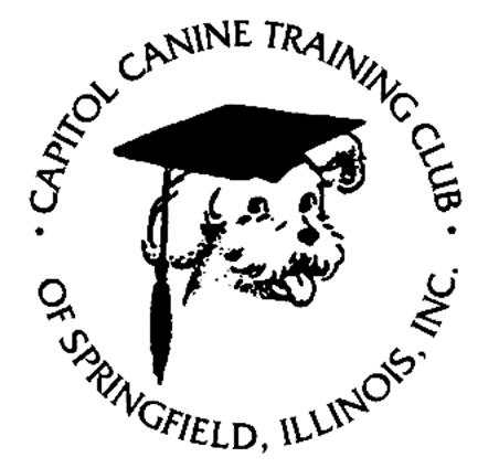 Premium List AKC LICENSED ALL BREED UNBENCHED OBEDIENCE TRIALS Events # 2018012408, #2018012409 CAPITOL CANINE TRAINING CLUB OF SPRINGFIELD, IL SATURDAY, JUNE 16, 2018 Sunday, June 17, 2018 Entries