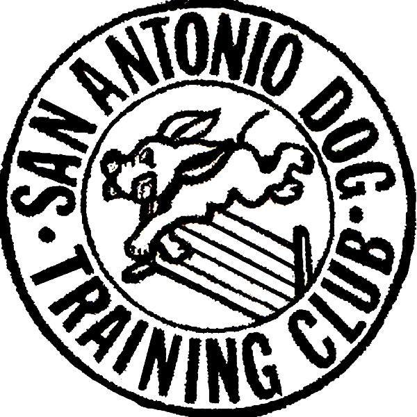64th & 65th Obedience Trials; 14th & 15th Rally Trials Entries are open to all AKC Recognized Breeds and All-American Dogs listed in the AKC Canine Partners Program FIRST CLASS MAIL SAN