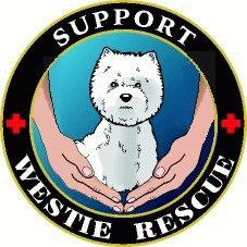 Hi! Welcome to Westie Rescue, Inc. s volunteer program. Being an advocate for rescue Westies is a rewarding experience.
