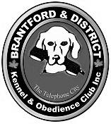JUDGING SCHEDULE CANINE CHRISTMAS CLASSIC Friday, November 30, 2012 Saturday, December 1, 2012 Sunday, December 2, 2012 BRANTFORD & DISTRICT CIVIC CENTRE 69 MARKET STREET SOUTH BRANTFORD, ONTARIO THE