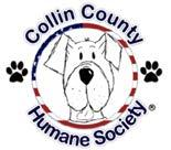 Join Us Change a World, Save a Friend, Adopt a Dog Paw Prints The Collin County Humane Society Newsletter - Fall 2013 Molly Peterson, President pres@collincountyhuanesociety.