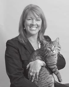 President s Foreword Leanne Cail The PEI Humane Society, located in Charlottetown, remains the only companion animal shelter on Prince Edward Island.