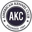 CERTIFICATION Permission has been granted by the American Kennel Club for the holding of this event under A.K.C. Rules and Regulations. James P. Crowley, Secretary 2015 OFFICERS OF THE CLUB: WWW.