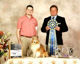 Matthew Twitty Competition Obedience Seminars & Private Lessons Sat. Nov.