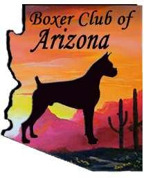 American Kennel Club Rules and Regulations Govern This Specialty PREMIUM LIST BOXER CLUB OF ARIZONA BACK-TO-BACK SAME DAY SPECIALTIES SWEEPSTAKES - AM SPECIALTY ONLY AKC Licensed Show - unbenched