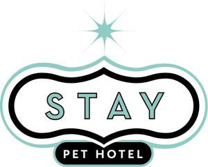 3606 NE Columbia Blvd. Portland OR 97211 email: staypetreservations@gmail.