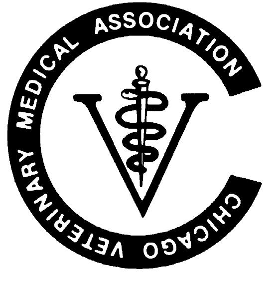 Chicago Veterinary Medical Association 100 Tower Drive, Suite 234, Burr Ridge, Illinois 60527 Highlights of this issue: October Continuing Education and Member Updates, page 1 2010 Slate of Officers,