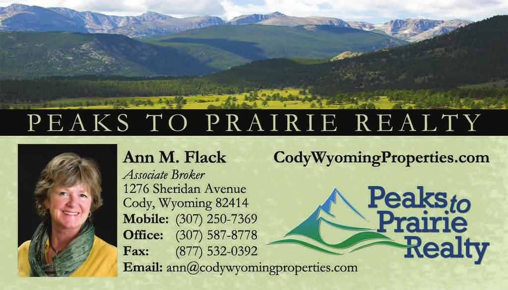 Page 10 Britt Whitt, DVM, will provide the following services at PCAS for low income residents* of Park County: Cat neuters $25 Cat spays