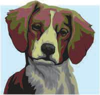Page 7 Outside Dogs By Michigan Humane Society Many potential adopters ask Is this an outside dog? Our answer is, Not anymore.