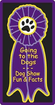 LEADERS TIP SHEET Going to the Dogs Dog Show Fun & Facts Approved for use Sat. Aug. 16, 2014 At Island Grove Regional Park 501 N. 14 th Ave.