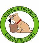YEOVIL & DISTRICT CANINE SOCIETY Sponsored by Sponsored by SCHEDULE of 248 Class Unbenched TWO DAY OPEN SHOW (Judged on the Group System) (held under Kennel Club Limited Rules & Regulations) at