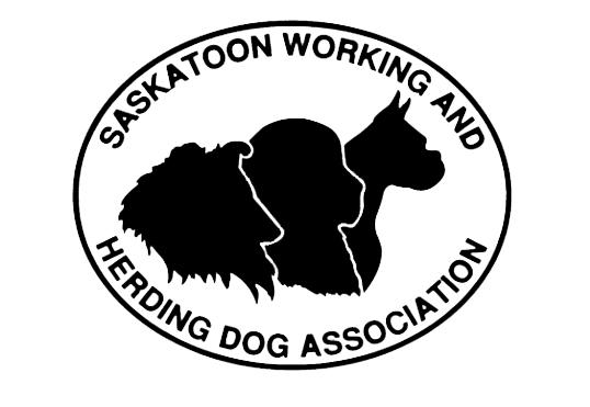 Saskatoon Working & Herding Dog Association [Herding] Fri, Aug 30, 2013 to Sat, Aug 31, 2013 Herding Trial Results FRIDAY August 30 (1 Arena & 2 Stock Dog Trials**) SATURDAY August 31 (2 Arena & 1